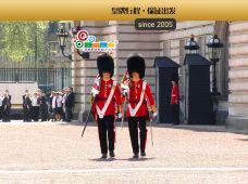 英国伦敦+剑桥+约克+爱丁堡+曼彻斯特+史前巨石阵+巴斯+温莎7日6晚跟团游·【安心买*随时改】伦敦市区-剑桥大学-苏格兰风情爱丁堡-湖区国家公园-莎翁故乡-比斯特购物村-史前巨石阵-温莎城堡