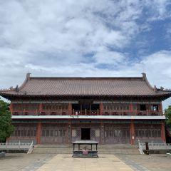 永慶寺のユーザー投稿写真