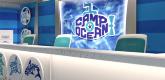 海洋夏令营 Camp Ocean