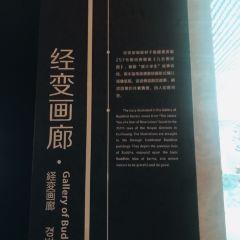 大報恩寺遺址公園用戶圖片