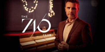710 俱乐部