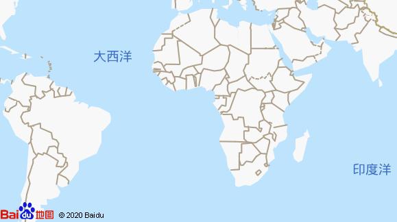 翡翠公主号航线图