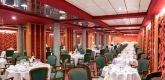 拉佩戈拉餐厅 La Pergola Restaurant