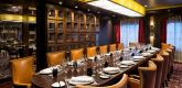 主厨餐厅 Chef's Table