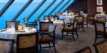 普瑞米C餐厅
