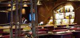 帆船酒吧 Schooner Bar