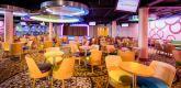 D酒廊 D Lounge