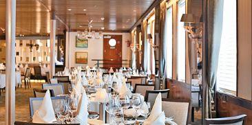安芙兰餐厅