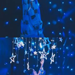 夢幻星空錯覺藝術館用戶圖片
