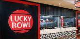 幸运碗餐厅 Lucky Bowl