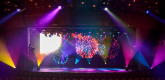 竞技场剧院 Arena Theatre