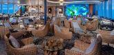 探索酒廊 Discovery Lounge