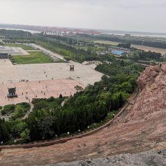 鄭州黃河風景名勝區用戶圖片
