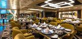皇宫餐厅 Palace Restaurant