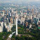 吉隆坡市區包車一日遊(中文司機+自由行程+可選4小時/8小時)