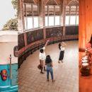 Colombo Tuk Tuk Adventure (Private 4 Hour Tour)