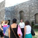History Walking Tour of Old Montreal