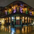 Spirits of the French Quarter A Halloween Special Event Tour