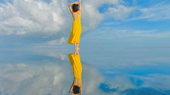 Pre Sale Promo | Sky Mirror Kuala Selangor Sasaran Beach