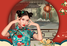 苏州拙政园+周庄一日游【虎丘+寒山寺,可选晚出发/上门接,服务优】