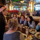 Evening Walking Food Tour on the Las Vegas Strip