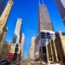 Chicago Highlights Driving Tour | Covid-19 safe & PRIVATE tour
