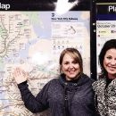 """New York """"Must See"""" Small-Group Half-Day Tour"""