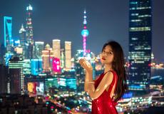 上海东方明珠+浦江游览+外滩一日游【20人小团 可选东珠VIP自助餐 不再收1分钱 多种套餐可选】