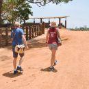 Trail Around Ceylon (13 Days)