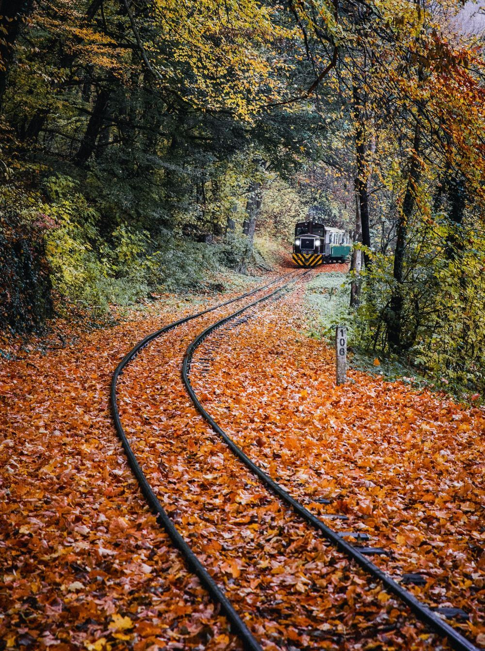 Buy Train Tickets and Enjoy the Comfortable Life in Luton