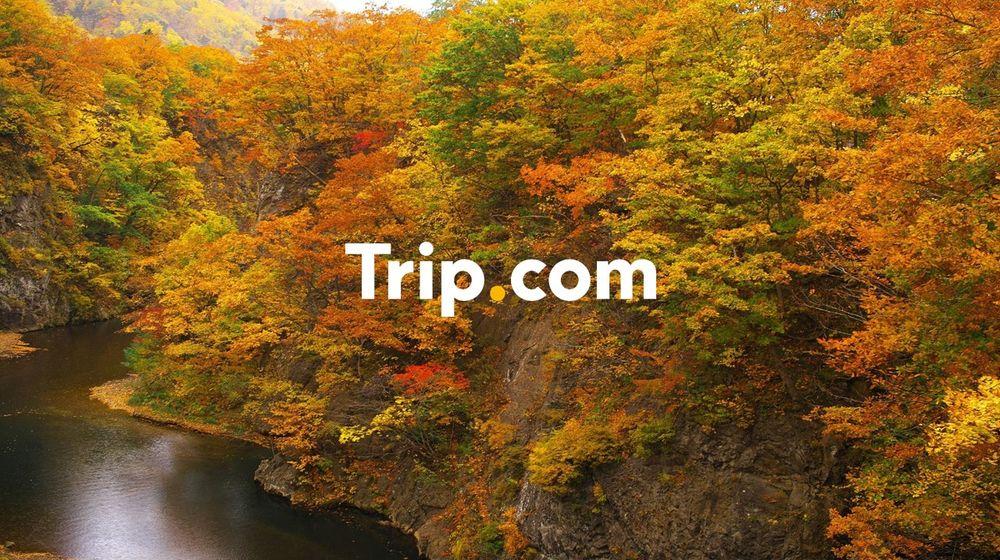 2021紅葉情報・おすすめ紅葉温泉ランキング・露天風呂を楽しめる宿・旅館特集