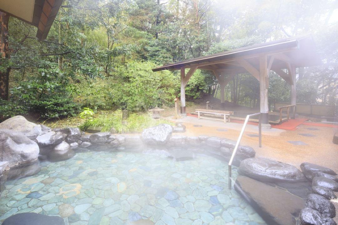 箱根(湯本・強羅)周辺のおすすめ温泉宿