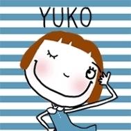 种草姬Yuko酱