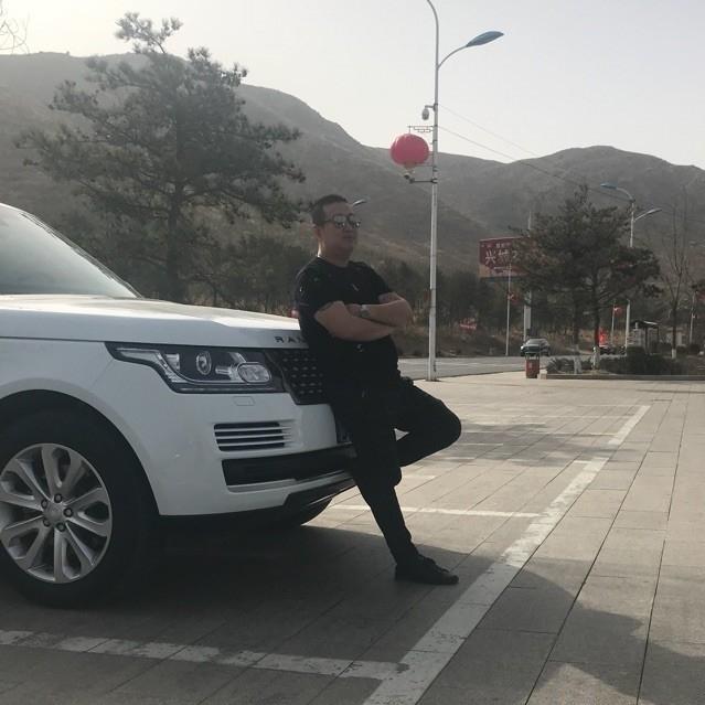liujianbin780922