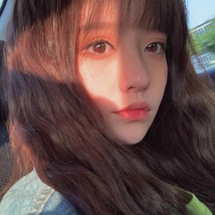 Sunshine晗宝