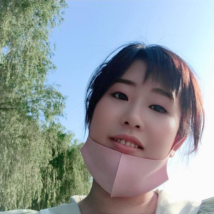小宇思密达3