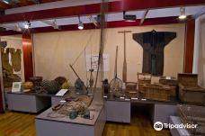 Rias Ark Museum of Art-气仙沼市