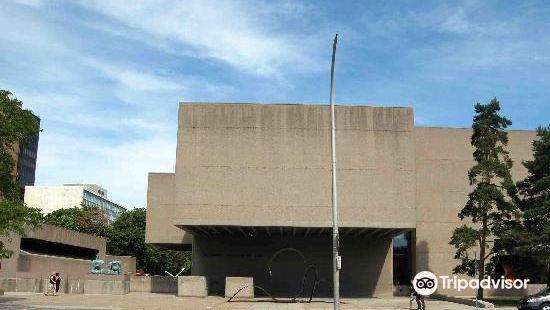 Everson Museum of Art