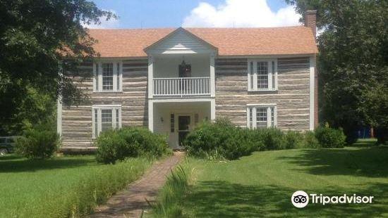 Davies Manor Plantation