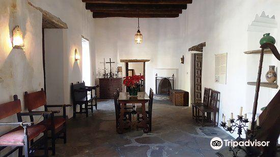 西班牙總督官邸