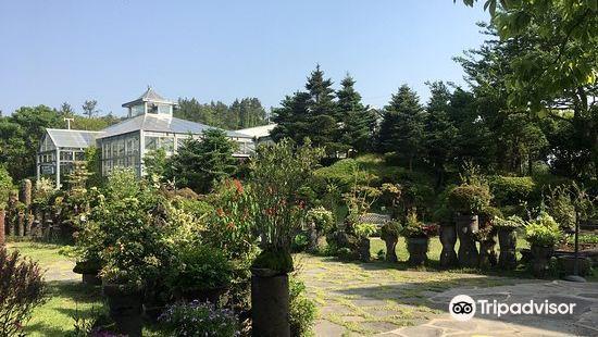 Banglimwon