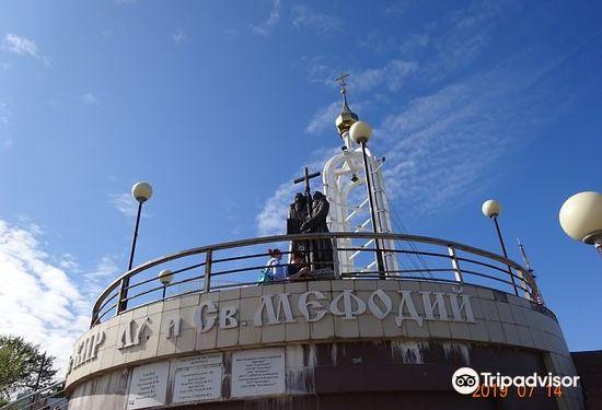 俄罗斯远东地区图片
