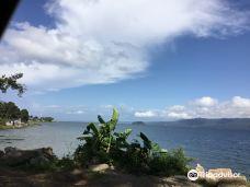 Lake Lanao-南拉瑙
