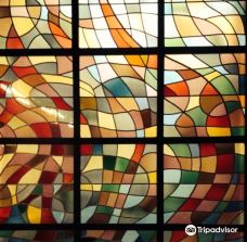 Eglise Saint Vincent de Paul-里尔