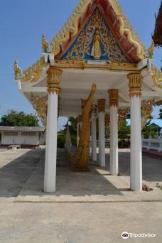 Wat Chao Nua-丹嫩沙多