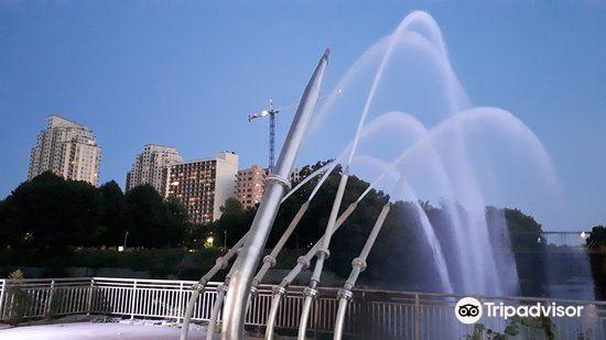 Ivey Park