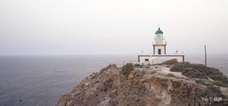 Akrotiri Lighthouse1