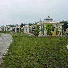 Amuta Peninsula Tourism Resort User Photo