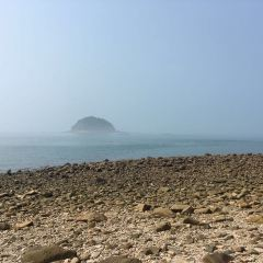 Muuido Island User Photo