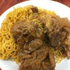 Luk Kee Noodle User Photo